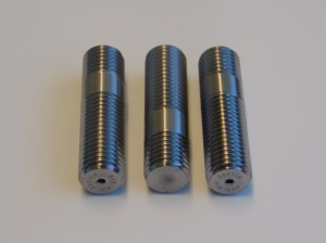 BN131393 ASTM A193 B16 Studs to DRG