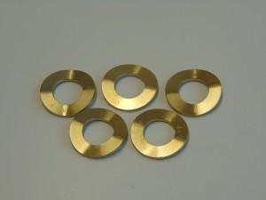 BN131961 Sil Bronze Coldur A