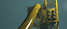 SUBSEA WELLHEAD_cropped