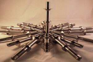 123102_316_valve_spindle