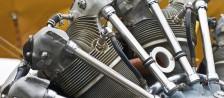 iStock_000049105610_Medium   Bi-plane engine_cropped
