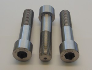 BN132879 BS970 410S21 Skt Capscrews