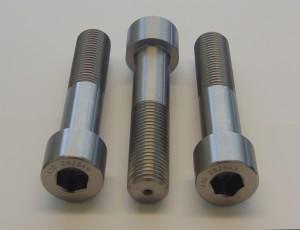 BN132879 BS970 410S21 Skt Capscrews